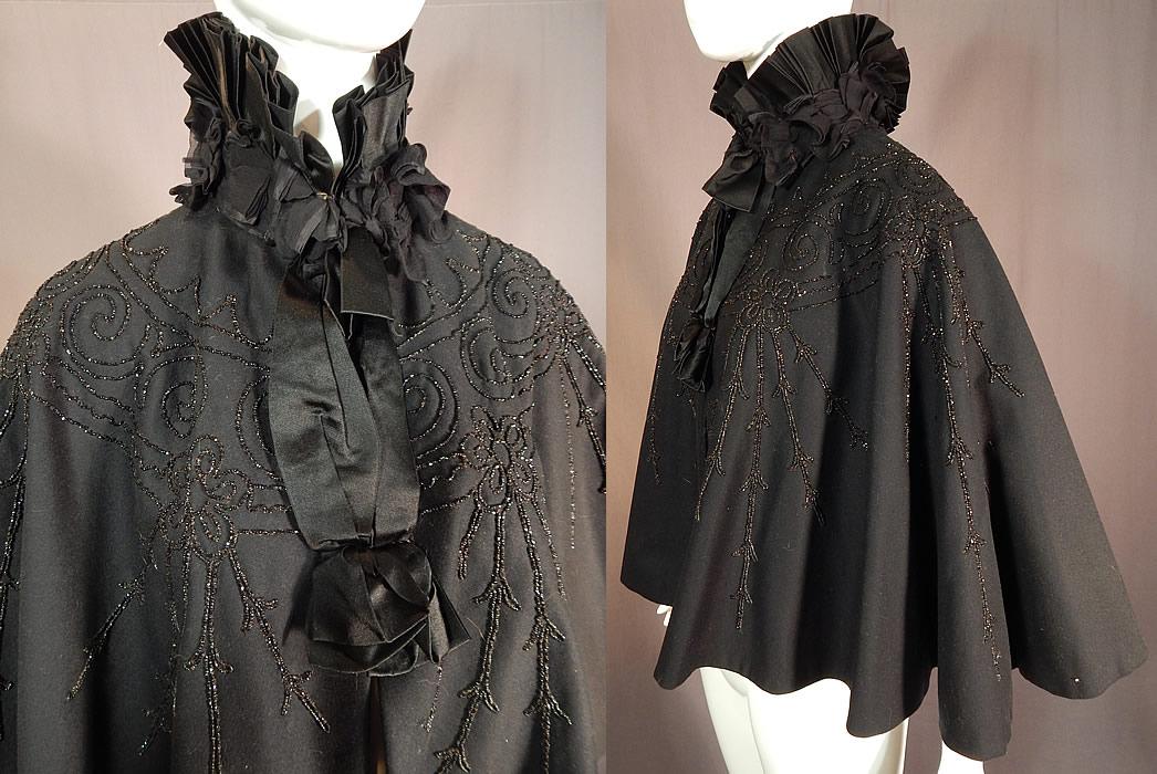 New Items Vintage Fashions