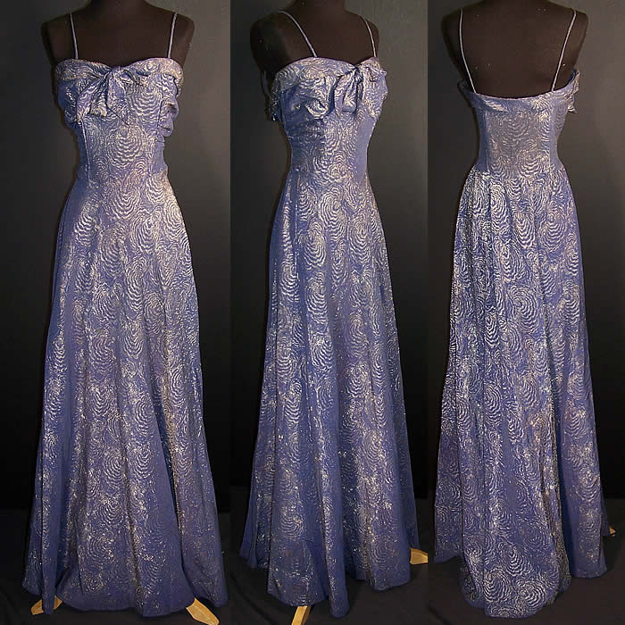 Image result for PURPLE BROCADE GOWN